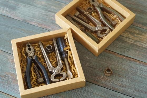 Набор мини-инструментов